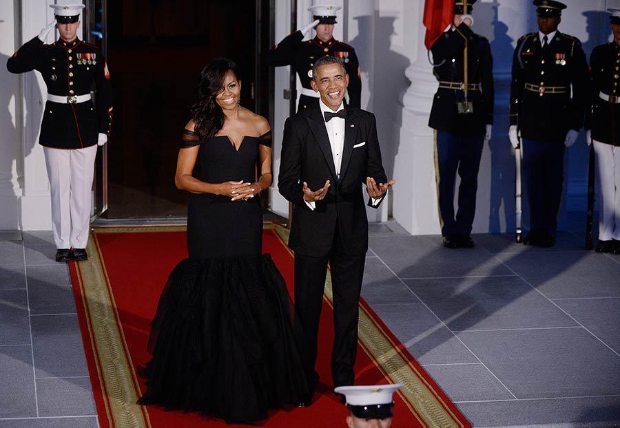 Michelle-Obama-Vera-Wang-a