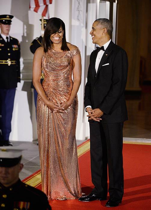 Michelle-Obama-Versace1-a