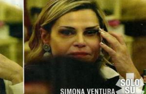simona-ventura-piange