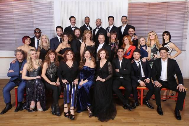 ballando-2017-cast
