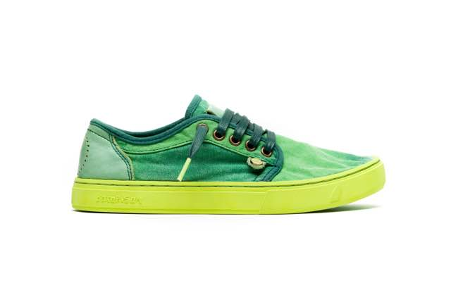 HEISEI-SUEDE-FOREST-GREEN-1