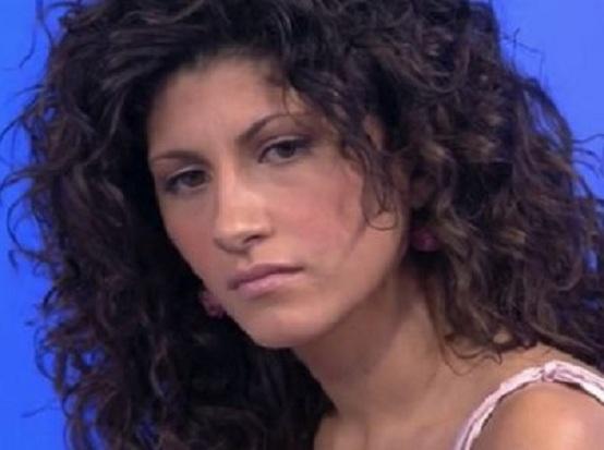 Giorgia Lucini Si è Rifatta Ecco Le Foto Prima E Dopo Leichicit