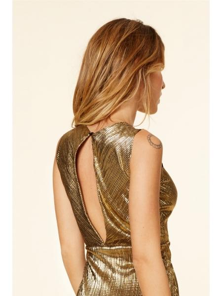 aniye-by-185722-abito-lungo-golden-oro (1)