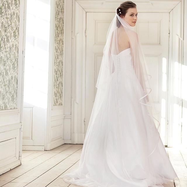 Matrimonio low cost e DIY? Privalia propone una campagna online dedicata ai futuri sposi