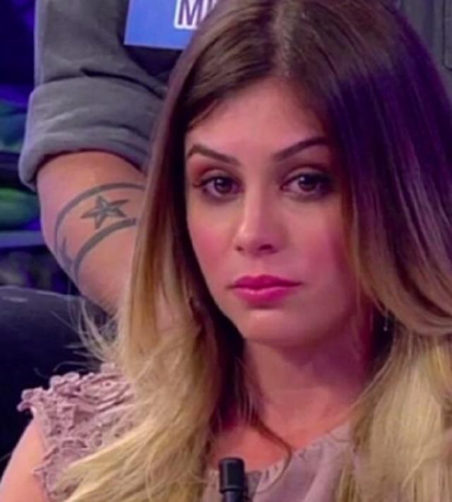 Uomini e Donne Giulia criticata pesantemente dopo la scelta di Luca ma lei...