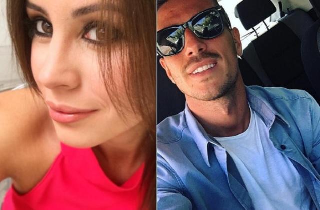 Uomini e donne dopo la scelta di Luca la nuova coppia sono Giulia e Mattia? Le prove