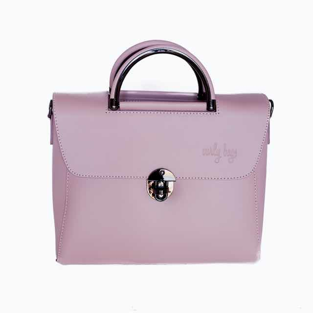 Curly Bags Rosa-3