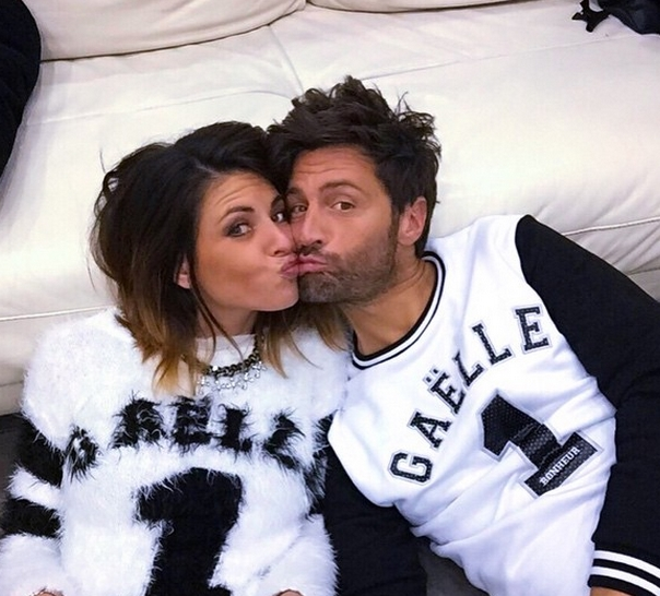 Pamela Camassa e Filippo Bisciglia prima di Temptation island la proposta di matrimonio?