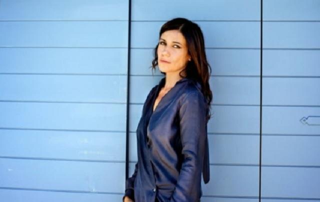 Estate 2017 Paola Turci in concerto sul mare