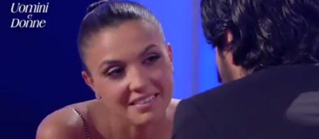 Valeria Bigella Temptation Island 2017 fu scelta da un famoso tronista a Uomini e Donne