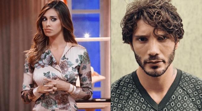 Belen Rodriguez è ancora innamorata di Stefano De Martino parola di un'amica di lei
