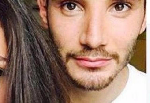 Stefano De Martino si è fidanzato ecco chi è la ragazza più giovane di lui