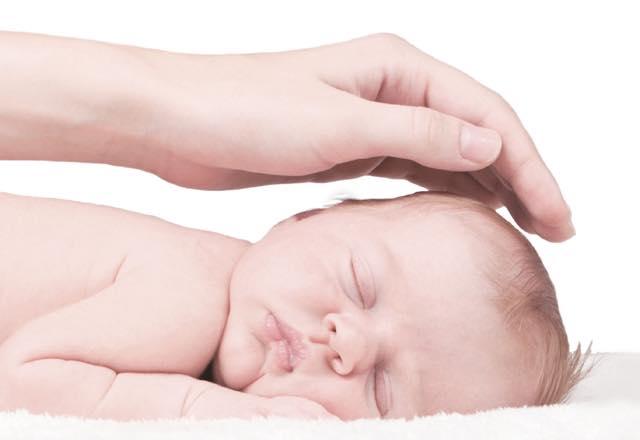 Come ci si alimenta in gravidanza con i consigli Dukan?