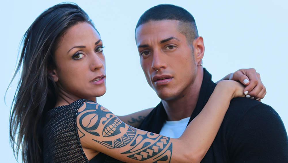 Temptation Island 2017 anticipazioni terza puntata: Valeria lascerà Alessio?