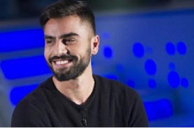 Uomini e Donne Mario Serpa torna in tv da opinionista con Signorini al Grande Fratello vip?