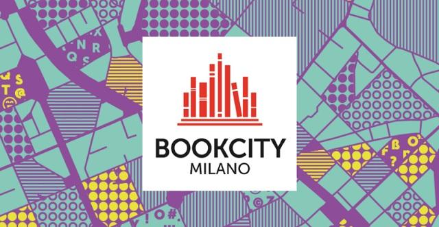 Torna BookCity Milano: la festa metropolitana del libro
