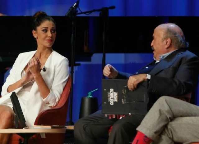 Belen da Costanzo dice tutta la verità sulla sua storia con Andrea Iannone