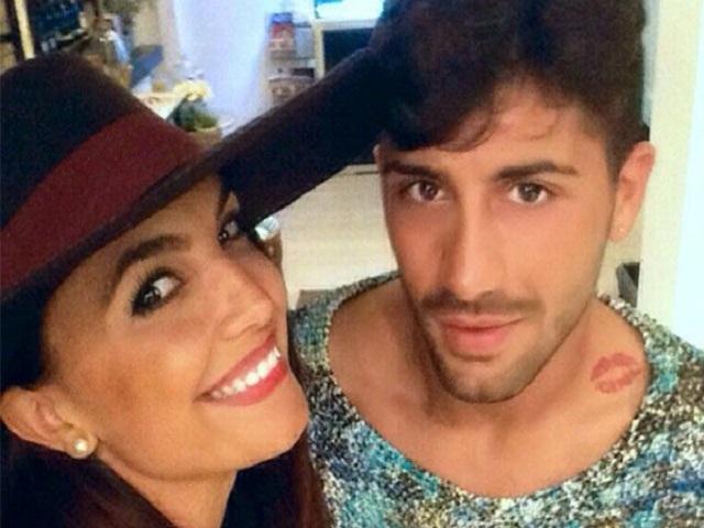 Alessio Bruno e Valeria Bigella di Temptation si sono lasciati, il comunicato di Bruno