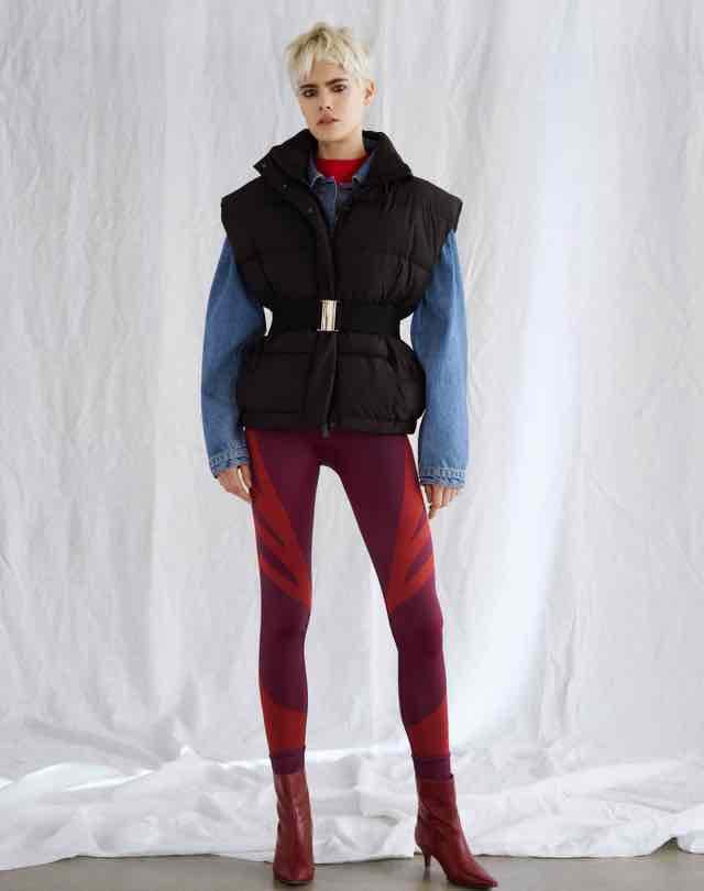 Urban Outfitters arriva a Milano con le sue proposte moda