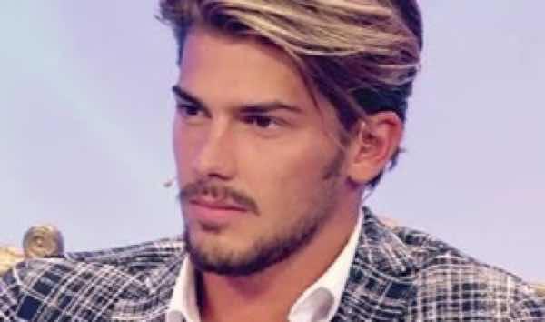 La scelta di Paolo Crivellin registrazione 28 dicembre chi ha scelto Paolo?