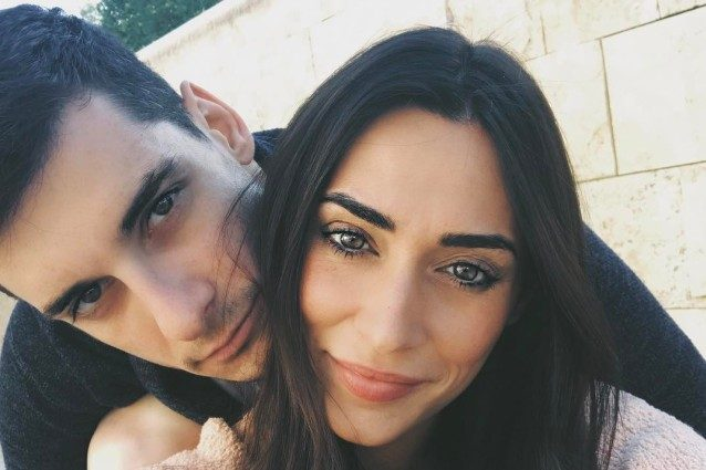 Sonia Lorenzini ed Emanuele svelati finalmente i veri motivi della rottura