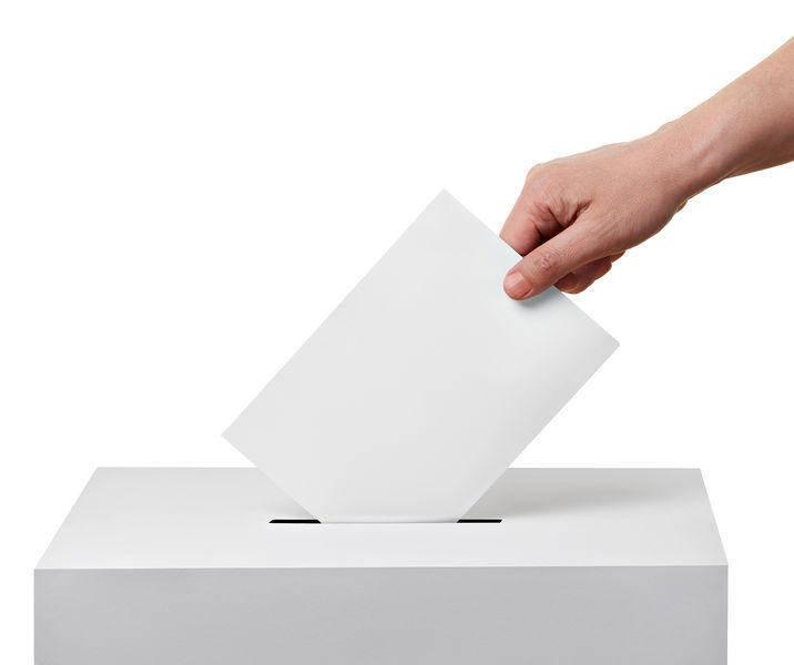 Verso le elezioni, controllare per tempo la tessera elettorale
