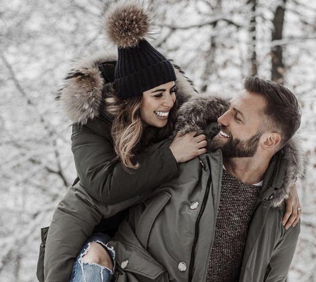 Come farsi l'amante e le 5 scuse da dire al proprio marito