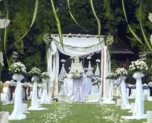Frasi Matrimonio Gramellini.Frasi Matrimonio Le Piu Belle Per Gli Sposi E La Cerimonia