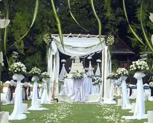 Frasi Matrimonio Orologio.Frasi Matrimonio Le Piu Belle Per Gli Sposi E La Cerimonia