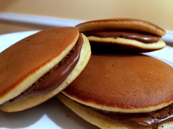 Come Fare I Pancakes
