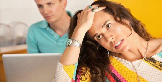 Come combattere lo stress dei social network da Facebook a Whatsapp?