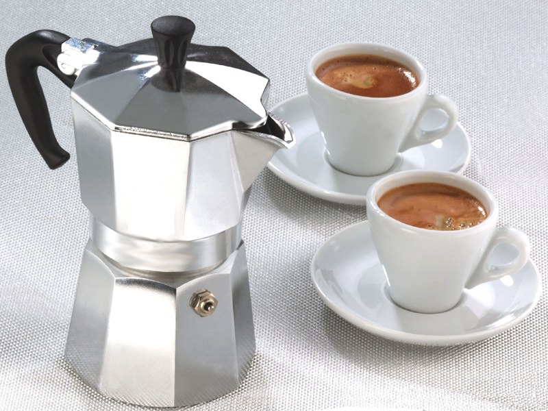 Il Caffè provoca il cancro? Ecco la molecola incriminata e la situazione in Europa