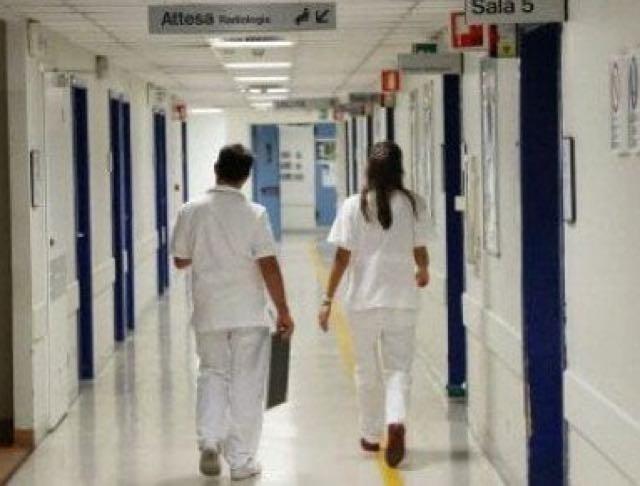Bimba di 4 anni muore a Brescia per un'otite, l'ospedale non la ricovera