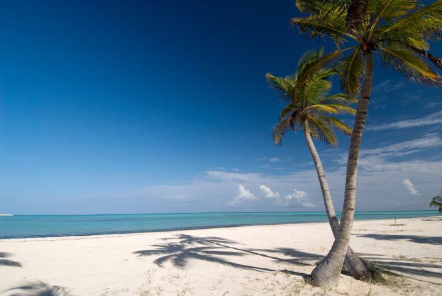 Vacanze estate 2018 viaggio verso Punta Cana nella Repubblica Dominicana