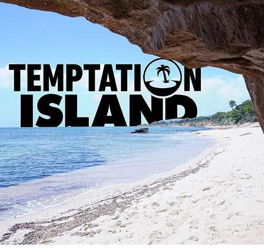 Temptation Island 2018 cambia la data d'inizio e c'è ancora incertezza