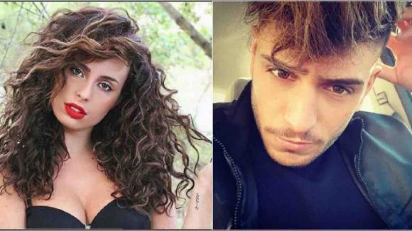 "Sara Affi contro Luigi Mastroianni:""Stasera dirò io tutta la verità"""