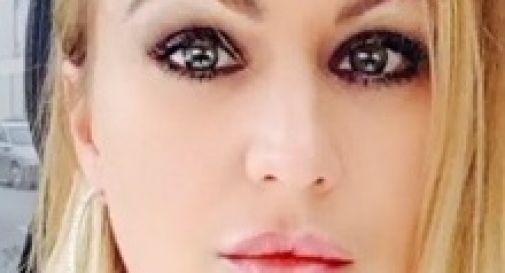 Eva Henger ha perso un figlio a 45 anni la confessione a Pomeriggio 5