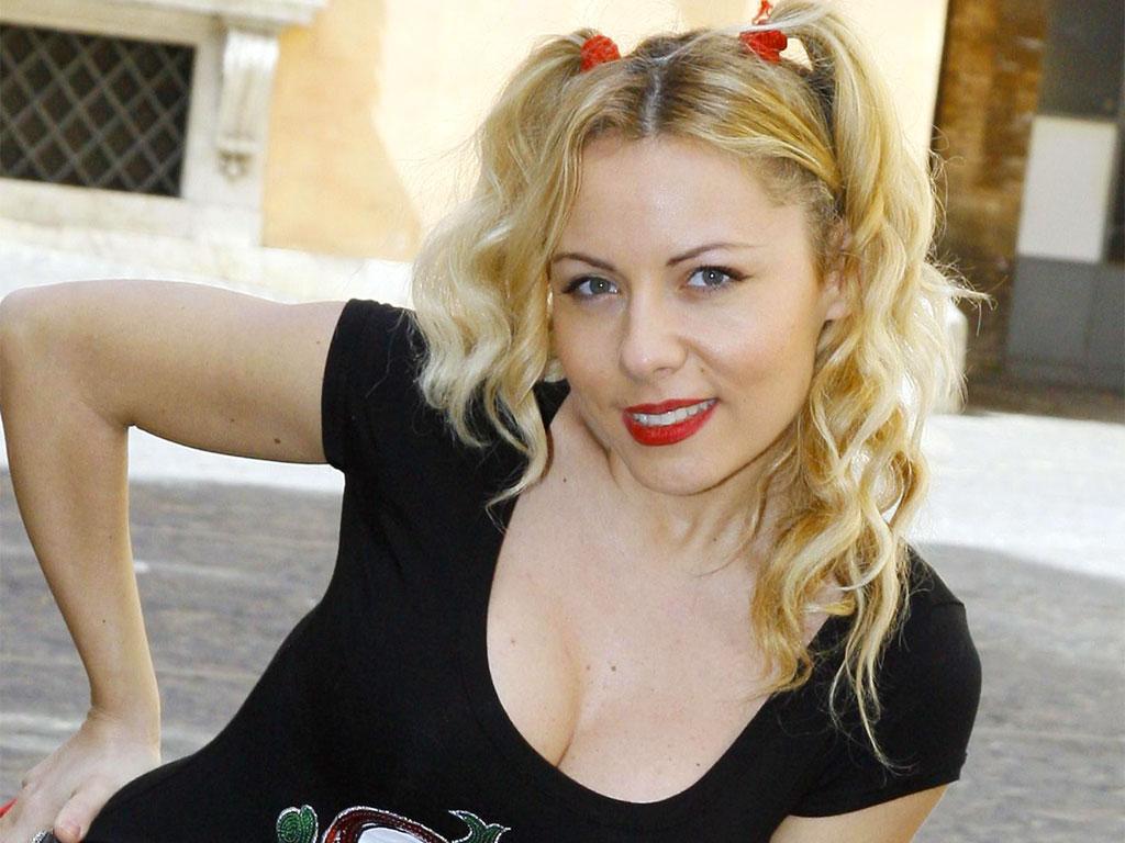 Le bimbe di Giulia De Lellis contro Lisa Fusco, sarà eliminata dal GF Vip 3?
