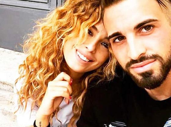 Vittorio e Sara Affi si sono lasciati e Nicola Panico è andato in TV