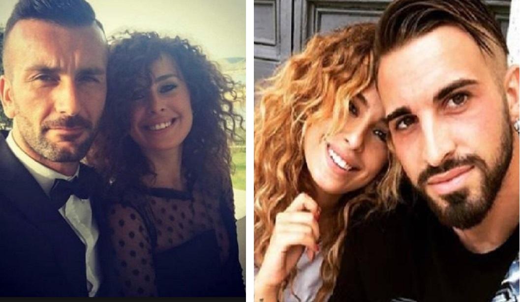 Boom! Ecco quando si sono conosciuti veramente Sara Affi e Vittorio