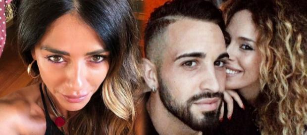 Raffaella Mennoia contro le scuse banali di Sara Affi Fella, l'accusa