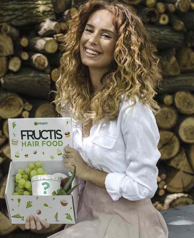 Sara Affi Fella su instagram promuove prodotti di bellezza, cosa faranno gli sponsor adesso?