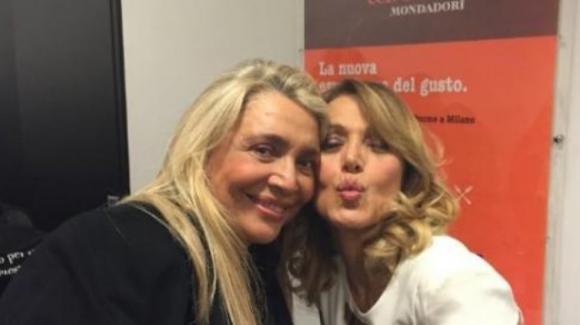Mara Venier e Barbara D'Urso Domenica In e Domenica Live chi ha vinto la gara d'ascolti?