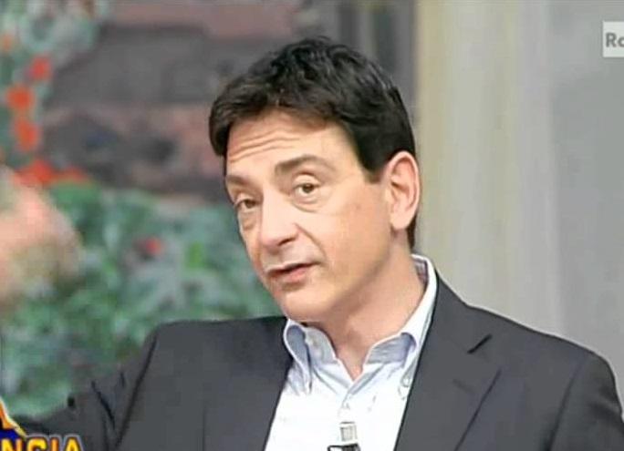Oroscopo Paolo Fox classifica settimanale dall'8 al 15 ottobre 2018