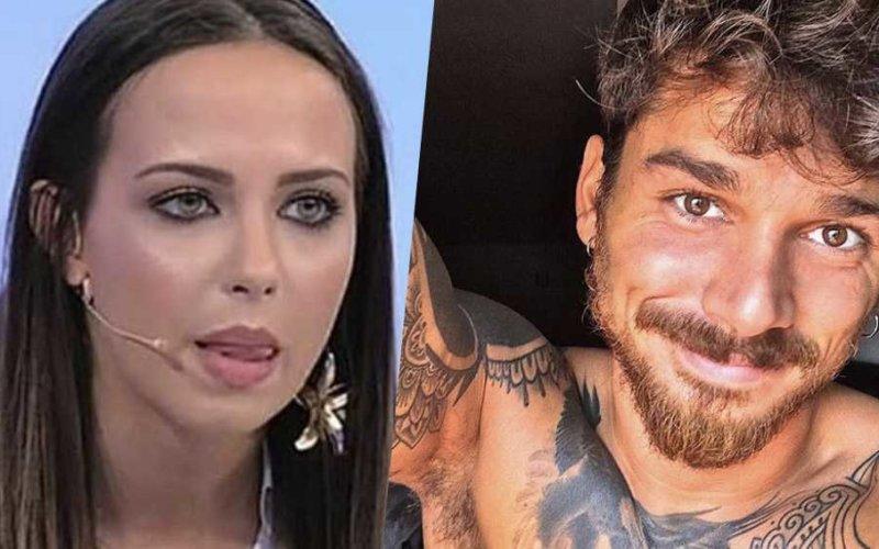 Alessandra non sta con Andrea Cerioli, è single. Ecco cos'ha scritto