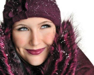 Come proteggere il viso dal freddo con la cream giusta