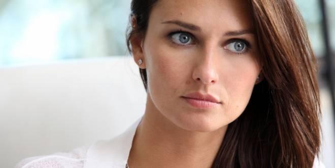 Anna Safroncik parla de Le Tre Rose di Eva 5 in arrivo una nuova stagione?
