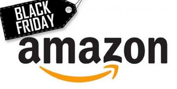 Black Friday non solo Amazon ma i consigli per acquistare in sicurezza