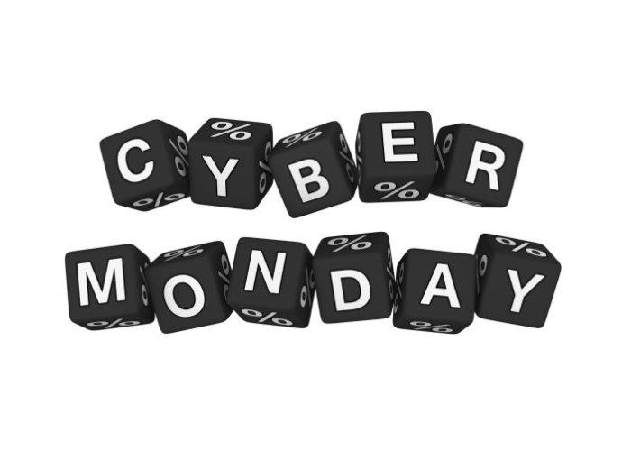 Cyber Monday cos'è e come acquistare scontati i prodotti di elettronica