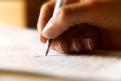 Come si scrive una delega modello di esempio e facsimile